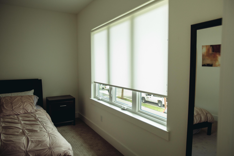 window blinds grapevine